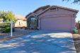 Photo of 21611 N 48th Place, Phoenix, AZ 85054 (MLS # 5847630)