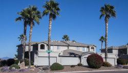 Photo of 12609 N La Montana Drive, Unit 202, Fountain Hills, AZ 85268 (MLS # 5847652)