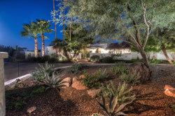 Photo of 8717 N 69th Street, Paradise Valley, AZ 85253 (MLS # 5847681)