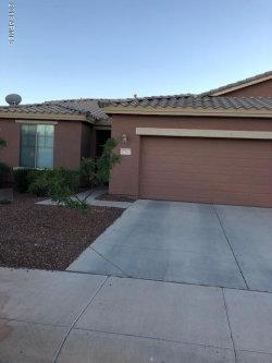Photo of 42563 W Candyland Place, Maricopa, AZ 85138 (MLS # 5847700)