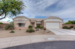 Photo of 13646 W Ravenswood Drive, Sun City West, AZ 85375 (MLS # 5847713)