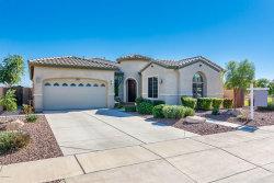 Photo of 5031 N 191st Drive, Litchfield Park, AZ 85340 (MLS # 5847722)