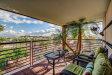 Photo of 7157 E Rancho Vista Drive, Unit 5005, Scottsdale, AZ 85251 (MLS # 5847737)