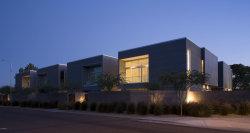 Photo of 4410 N 27th Street, Unit 7, Phoenix, AZ 85016 (MLS # 5847742)