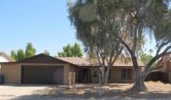 Photo of 3125 S Vineyard Street, Mesa, AZ 85210 (MLS # 5847751)