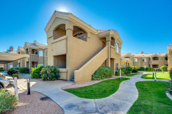 Photo of 5335 E Shea Boulevard, Unit 1099, Scottsdale, AZ 85254 (MLS # 5847760)
