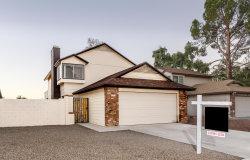 Photo of 6317 W Becker Lane, Glendale, AZ 85304 (MLS # 5847766)