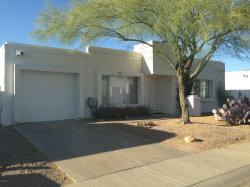 Photo of 1014 E Villa Rita Drive, Phoenix, AZ 85022 (MLS # 5847779)