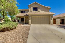 Photo of 4343 S Mariposa Drive, Gilbert, AZ 85297 (MLS # 5847780)