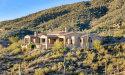 Photo of 9919 E Sienna Hills Drive, Scottsdale, AZ 85262 (MLS # 5847784)