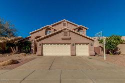 Photo of 3636 E Redwood Lane, Phoenix, AZ 85048 (MLS # 5847799)