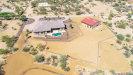 Photo of 15429 E Skinner Drive, Scottsdale, AZ 85262 (MLS # 5847801)