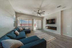Photo of 2941 S Jeffry Street, Gilbert, AZ 85295 (MLS # 5847805)