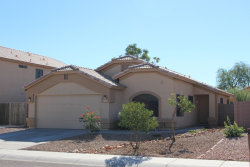 Photo of 8631 W Lockland Court, Peoria, AZ 85382 (MLS # 5847810)