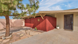 Photo of 4350 E Pollack Lane, Phoenix, AZ 85042 (MLS # 5847829)