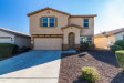 Photo of 1043 E Daniella Drive, San Tan Valley, AZ 85140 (MLS # 5847834)