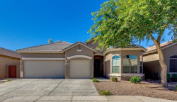 Photo of 22020 N 104th Lane, Peoria, AZ 85383 (MLS # 5847836)