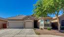 Photo of 22020 N 104th Lane, Peoria, AZ 85383 (MLS # 5847836)