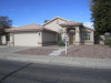 Photo of 1692 W Sparrow Drive, Chandler, AZ 85286 (MLS # 5847845)