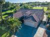 Photo of 3822 S Pleasant Place, Chandler, AZ 85248 (MLS # 5847854)
