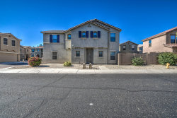 Photo of 9542 N 82nd Lane, Peoria, AZ 85345 (MLS # 5847861)