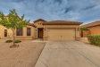 Photo of 1302 W Carson Road, Phoenix, AZ 85041 (MLS # 5847870)
