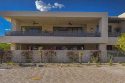 Photo of 5493 E Valley Vista Lane, Paradise Valley, AZ 85253 (MLS # 5847881)