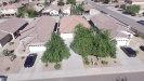 Photo of 3598 E Del Rio Drive, San Tan Valley, AZ 85140 (MLS # 5847889)