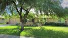 Photo of 11121 W Cameo Drive, Sun City, AZ 85351 (MLS # 5847892)