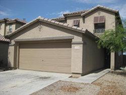 Photo of 18160 N Alicia Court, Maricopa, AZ 85138 (MLS # 5847896)