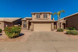 Photo of 1706 W San Remo Street, Gilbert, AZ 85233 (MLS # 5847902)