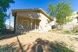 Photo of 1338 E Brill Street, Phoenix, AZ 85006 (MLS # 5847906)