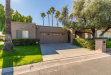 Photo of 7225 E Solano Drive, Scottsdale, AZ 85250 (MLS # 5847911)