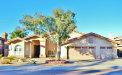 Photo of 4610 E Everett Drive, Phoenix, AZ 85032 (MLS # 5847913)