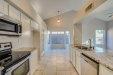 Photo of 20601 N 4th Avenue, Phoenix, AZ 85027 (MLS # 5847919)