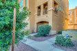 Photo of 16825 N 14th Street, Unit 72, Phoenix, AZ 85022 (MLS # 5847920)