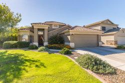 Photo of 3265 E Ford Avenue, Gilbert, AZ 85234 (MLS # 5847924)