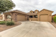 Photo of 3320 S Nash Way, Chandler, AZ 85286 (MLS # 5847939)