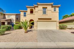 Photo of 8854 E Posada Avenue, Mesa, AZ 85212 (MLS # 5847940)