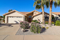 Photo of 9142 W Rimrock Drive, Peoria, AZ 85382 (MLS # 5847948)
