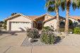 Photo of 9142 W Rimrock Drive, Peoria, AZ 85382 (MLS # 5847948)