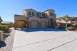 Photo of 5011 W Swayback Pass, Phoenix, AZ 85083 (MLS # 5847964)