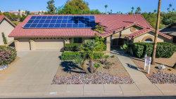 Photo of 14218 W Parkland Drive, Sun City West, AZ 85375 (MLS # 5847968)