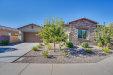 Photo of 5316 S Parkwood --, Mesa, AZ 85212 (MLS # 5847979)