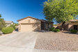 Photo of 2690 E Carla Vista Drive, Chandler, AZ 85225 (MLS # 5847982)