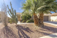 Photo of 5135 W Mohawk Drive, Eloy, AZ 85131 (MLS # 5847991)