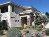 Photo of 2734 E Gelding Drive, Phoenix, AZ 85032 (MLS # 5847995)