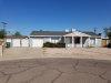 Photo of 8149 W Piccadilly Road, Phoenix, AZ 85033 (MLS # 5847997)