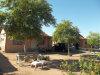 Photo of 371 W Pima Street, Phoenix, AZ 85003 (MLS # 5847999)
