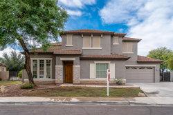 Photo of 3419 E Rosa Lane, Gilbert, AZ 85297 (MLS # 5848006)